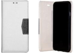 Samsung galaxy S6edge telefoonhoesje