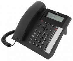 Efficiente Tiptel telefoon