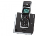 Swissvoice fulleco stralinsarme ISDN telefoon