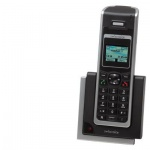 Swissvoice fulleco stralinsarme ISDN extra handset