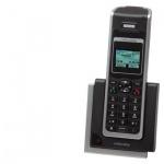 Swissvoice fulleco stralinsarme ISDN extra handset