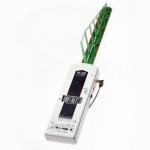 Het instapmodel voor het meten van hoogfrequente velden zoals o.a. UMTS, DECT, GSM, WiFi. Frequentiebereik: 800MHz - 2,5 GHz