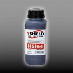 HSF 64 afschermverf  ecologisch(39 dB =99.99% afscherming)