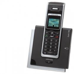 Swissvoice fulleco stralinsarme ISDN telefoon