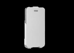 iPhone 4/4s telefoonhoesje
