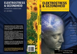 Elektrostress & Gezondheid