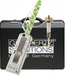 Gigahertz Solutions HFE35C