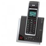 Swissvoice fulleco stralinsarme ISDN telefoon met antwoordapparaat