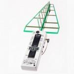 Gigahertz Solutions HF58B