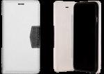 iPhone 6 telefoonhoesje