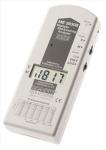 digitale elektrosmog analyser 5-100KHz